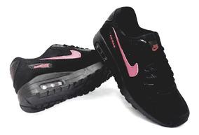 Zapatos Air Max 1000 Zapatos Mujer en Mercado Libre Venezuela