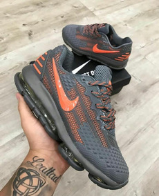Zapatos Nike Air Max Dlx 2019 Originales