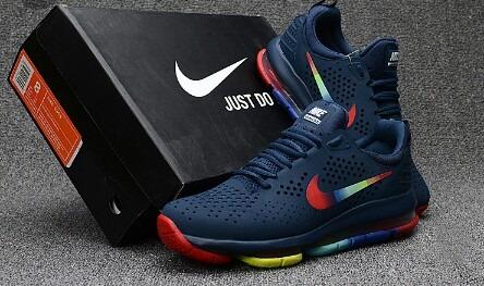 more photos c24c7 94e94 Zapatos Nike Air Max Dlx Deluxe 2017 Damas - Caballeros