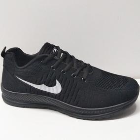 Zapatos Nike Air Max Fashion Elite Caballeros Bingo Hi Zoom