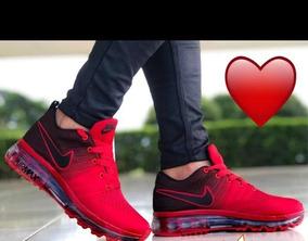 2zapatos nike 2019 hombre
