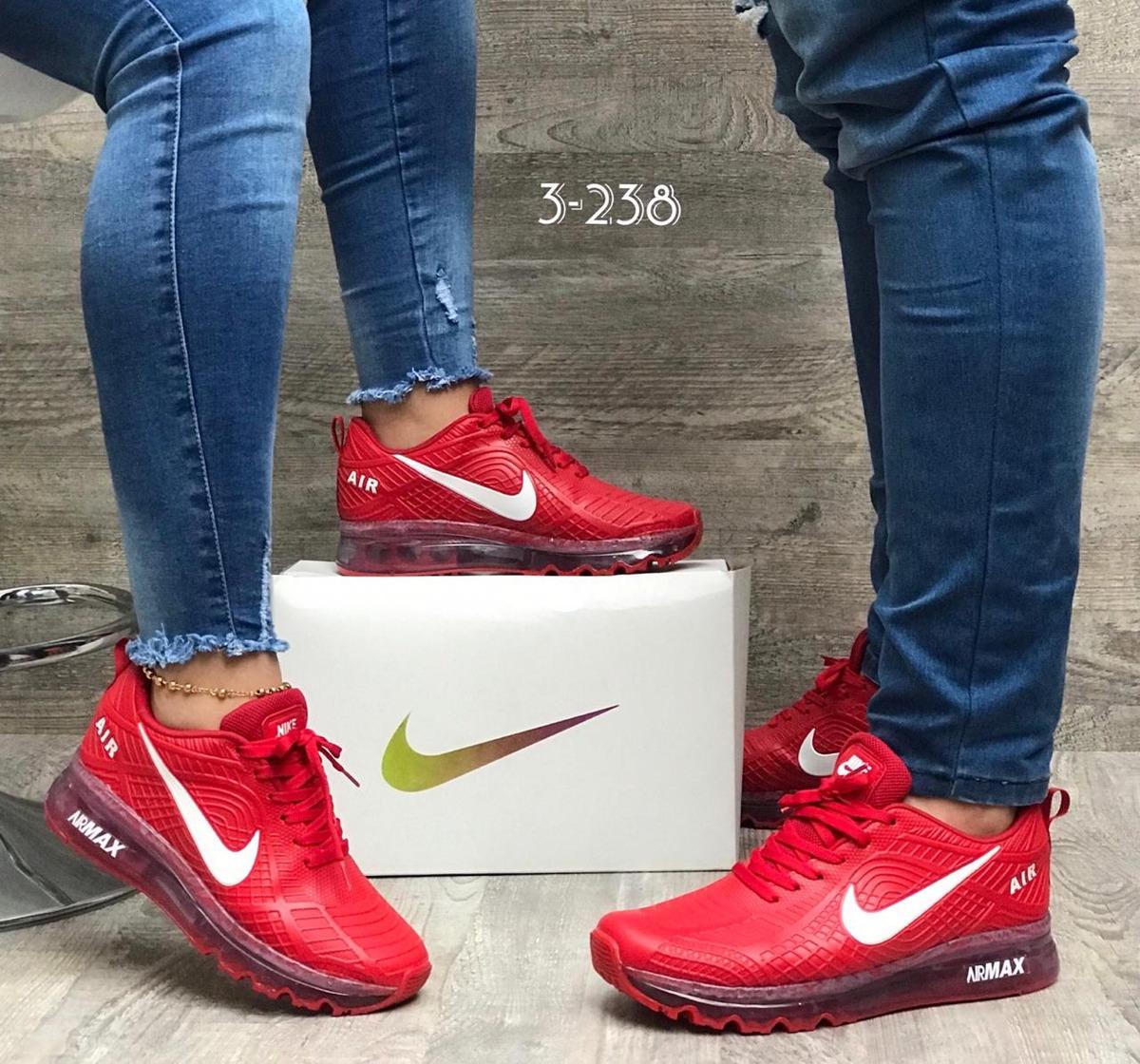 Max Modelos Air Zapatos Nike Nuevos rCBxoed
