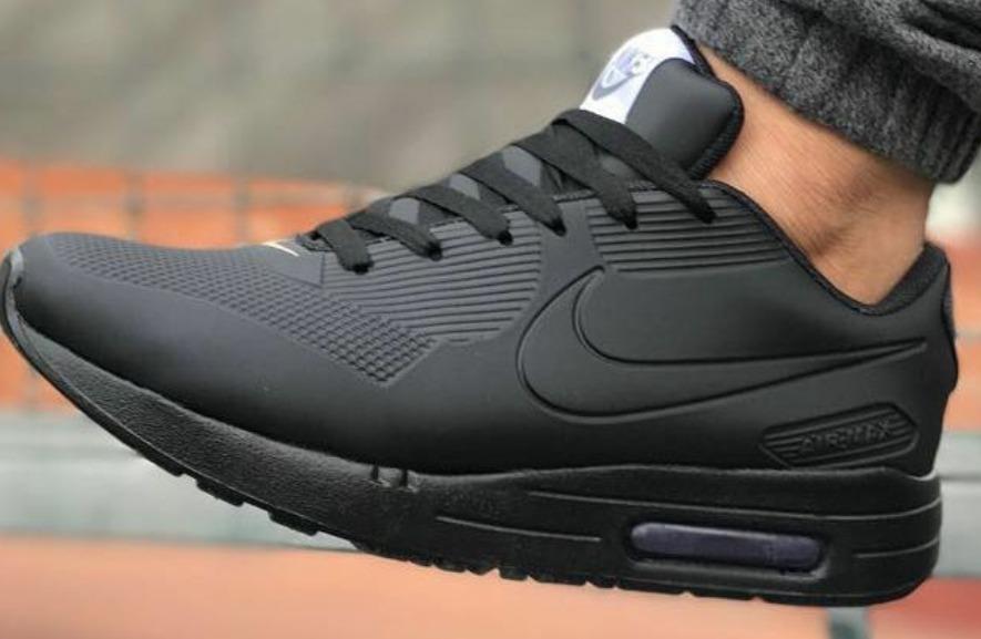 6d36853c6f2 zapatos nike air max nuevos modelos. Cargando zoom.