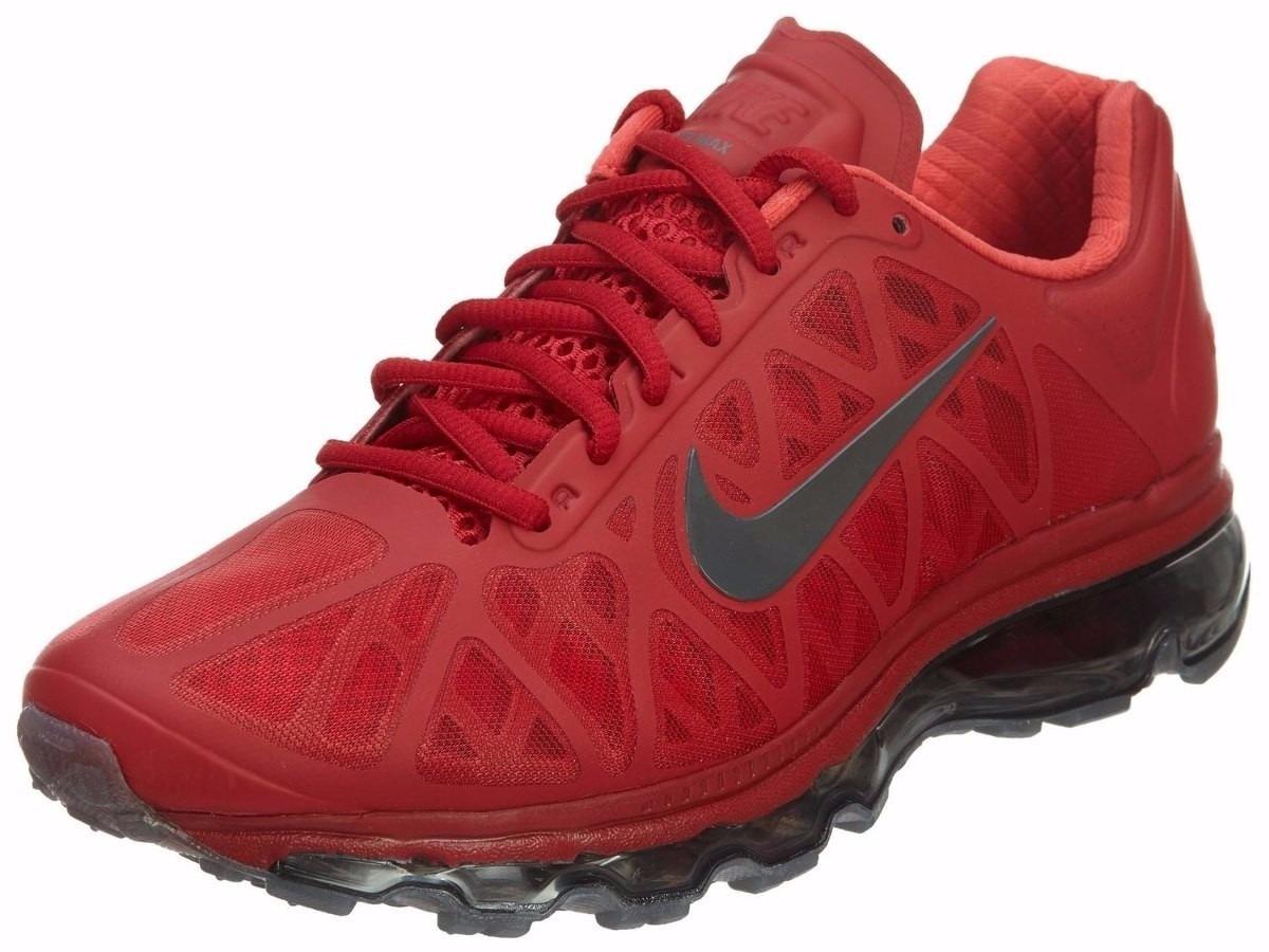 zapatos nike air max originales