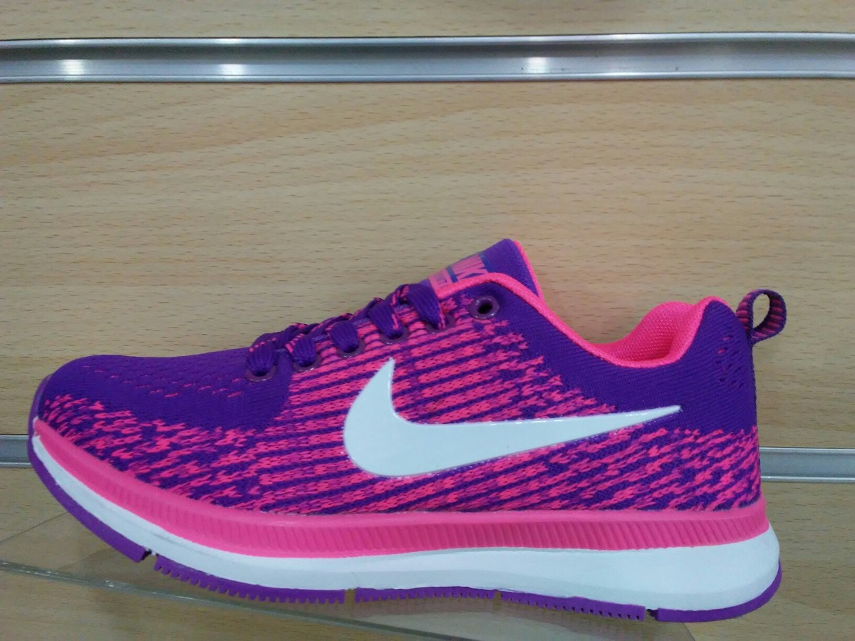 Para Damas Zapatos Nike Air Max zMVSUp