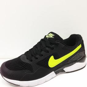 purchase cheap 6f664 c1eee Zapatos Nike Air Max Pegasus Run Caballero Bingo Hi Zoom