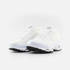 zapatillas asics mujer blancas ni�a 5 a�os