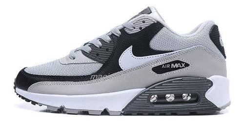 zapatos nike air max somos tienda nike
