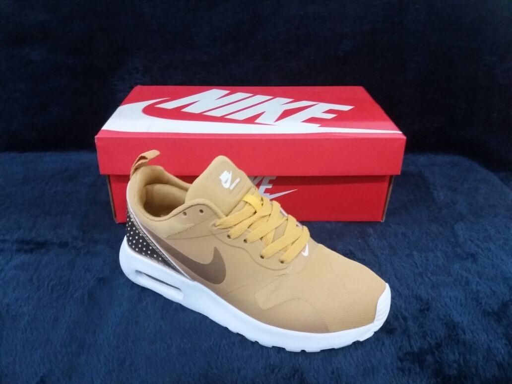 En Bs Para Tavas 00 000 Damas Air Nike Originales Zapatos Max 200 qx4PU0np