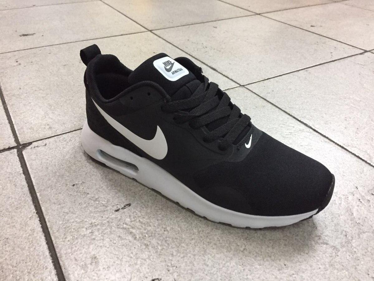 zapatos nike talla 40