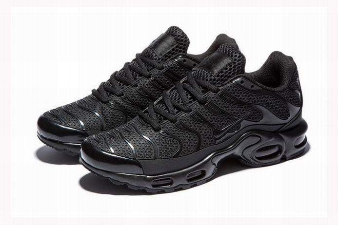 Tn Zapatos Ultra Caballeros Max Nike Air n8X0PwNOk