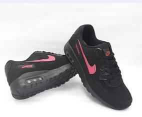 1bab1545 Zapatos Moda 2016 Colombiana - Zapatos Nike de Hombre en Mercado ...