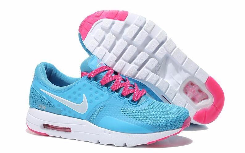 zapatos air max zero