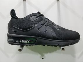 Eur Zoom 2017 Air 41 Max Zapatos Para 44 Caballeros Nike FKT1clJ