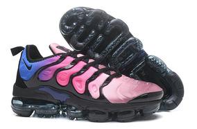 Air Zapatos Zapatos Nike Plus Vapormax 4R5LAj
