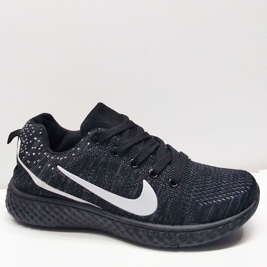 zapatos nike en oferta