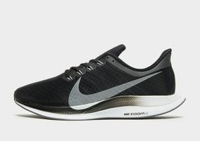 Zapatos Air Zoom Nike Pegasus 35 Damas WH2Ee9DIY