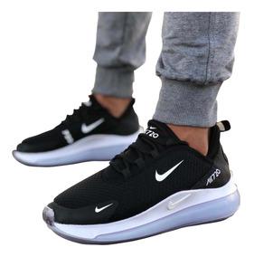 Zapatos Nike Air 720 Deportivos Caballeros
