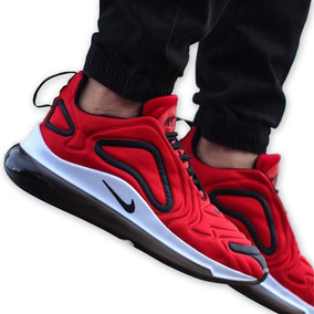 Zapatos Nike Airmax 720 Galaxy Caballero Moda Colombiana Gym