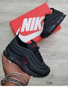 zapatos nike 97 niños