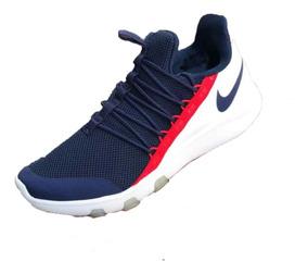 Nike Airmax Series Shoes
