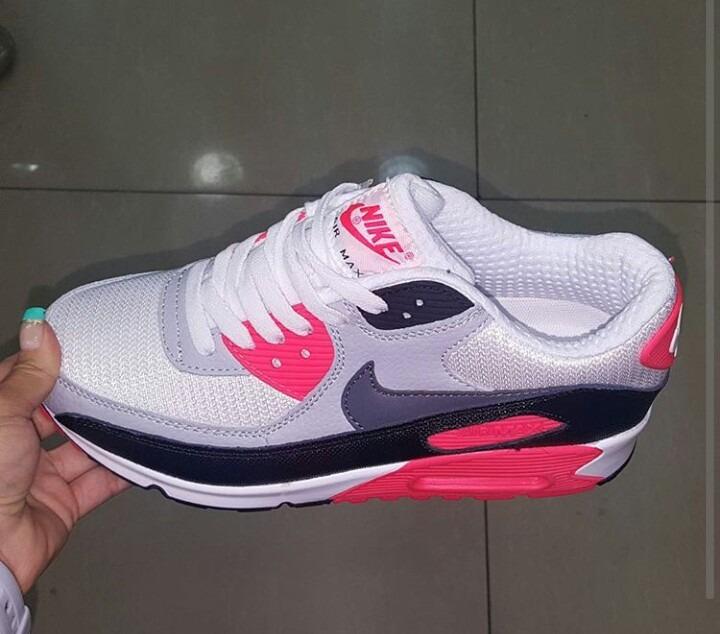39 Nike En De 290 Caballeros Zapatos 00 000 Talla 45 Airmax Bs CBwq4X4