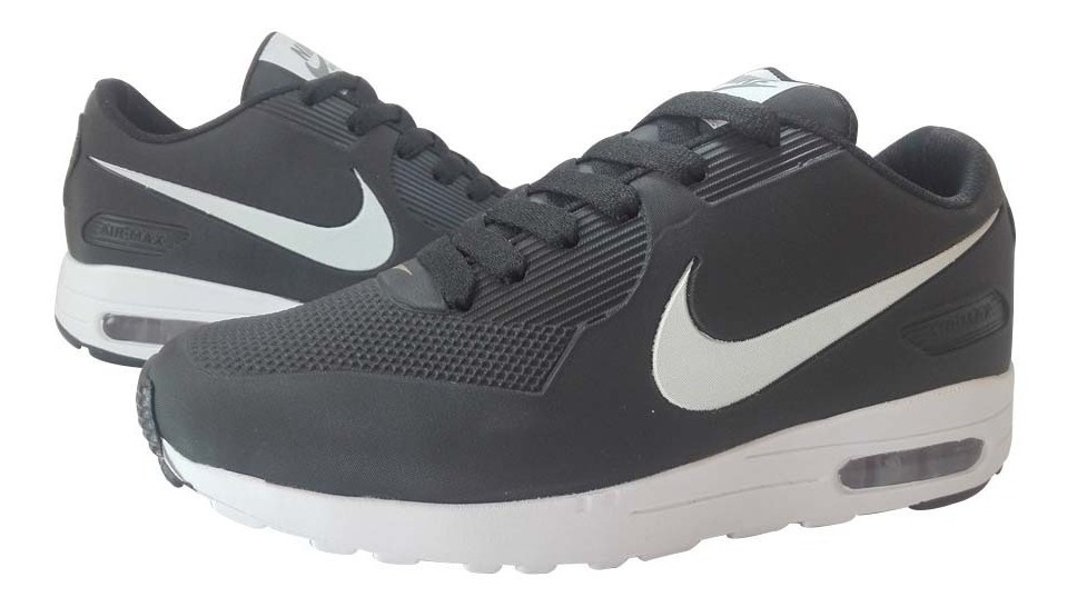 Shop Nike Air Max 95 Mens Shoes Online For Cheap K 1092