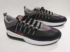 Hombre Mercado Nike Negro Venezuela Zapatillas En Libre 2x1 Zapatos Nwn0OXZ8Pk