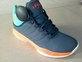 comprar original 100% autenticado nueva colección Botines Nike Jordan De Damas 2015 - Zapatos Deportivos ...