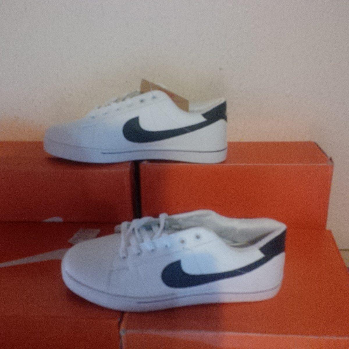 2abc8f490b369 Compre 2 APAGADO EN CUALQUIER CASO zapatos nike clasicos Y OBTENGA ...