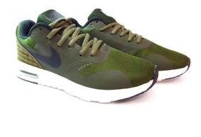 nike reax run 8, Populära Brand Nike Air Max Wright