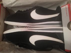 Nike Phat En Mercado Zapatos Libre Negros Classic Venezuela OnPw0k