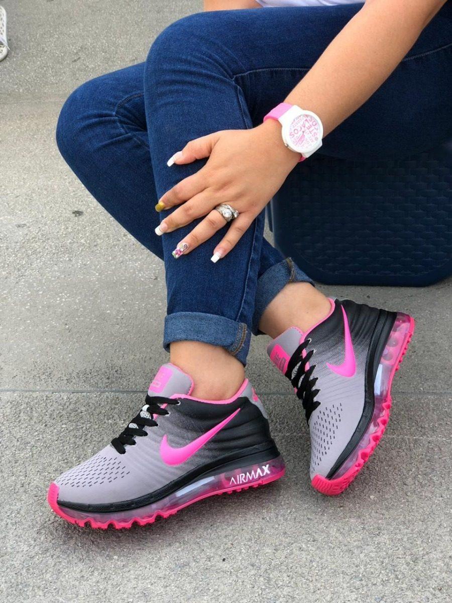 Para 2018 Dama Colombianos Nike 9 500 Bs Zapatos En 00 Libre Mercado FnqEU7wxIC