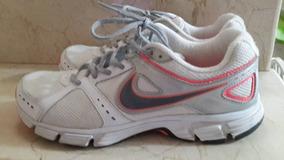 Usar 5 Zapatos Por 9 Nuevo No Y Vendo Talla 8 Nike Como qSUjVpGLzM