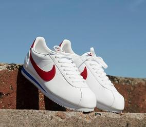 on sale e6da9 af31b Nike Cortez Compton Edition Calzados Zapatos - Ropa y ...