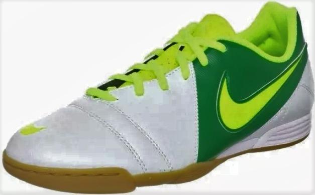 Nike 187 5 En Talla 89 019 Bs 44 Zapatos Futbol Sala Ctr360 7PH7dq