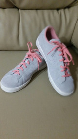 zapatos nike adolescente