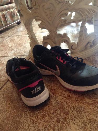 zapatos nike dama originales