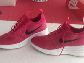 Zapatos De Damas De Panama Mujer Rs21 Zapatos Nike Rosa