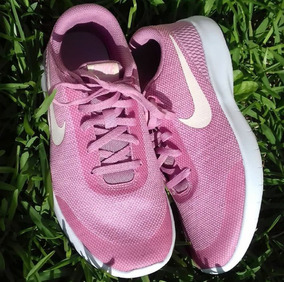 De Zapatos Tallas Rosa Mercado Nike Americanas En Damas WrxoedBC