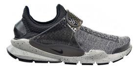 Premium Dart Zapatos Hombre Calcetin Negro Se Blanco Nike N0vmwn8