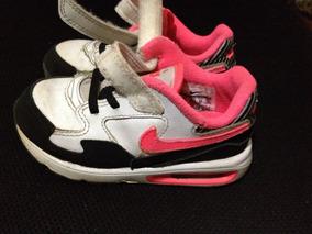 Lisa Nike Mercado Blanco Zapatos Libre Cremallera En Venezuela rhtCQdxs
