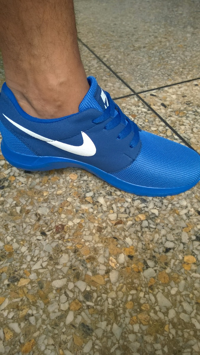 nike zapatos zapatos