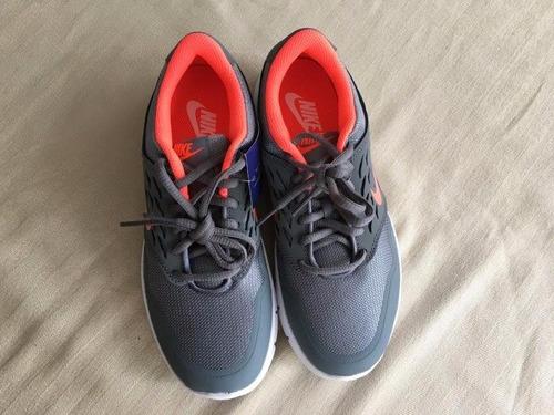 zapatos nike  de mujer talla 6.5 100% originales