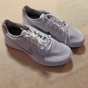 Zapatos Nike De Mujer Talla 37,5 Ropa y Accesorios