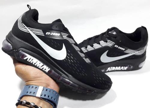 zapatos nike deportivos. unisex..!! moda colombiana