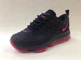 2018 Zapatos Caballeros Nike Dlx Originales Para bf7vYgy6