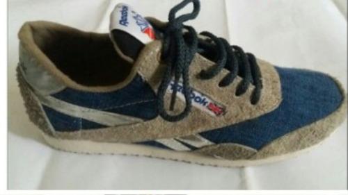 zapatos nike economicos dama caballeros