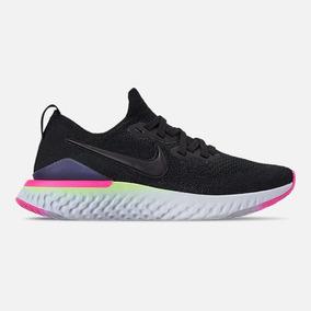 nike zapatos 2019