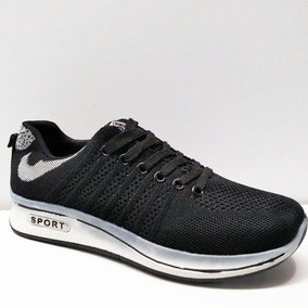 Zapatos Nike Fashion Sport Hi Bingo Air Caballero Zoom